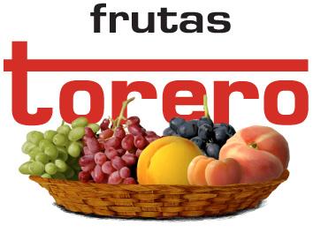 Frutas Torero